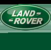 logo_lend_rover_300_300